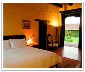 hotel san juan de dios in san cristóbal de las casas