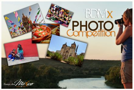 Foto Wettbewerb Mexiko